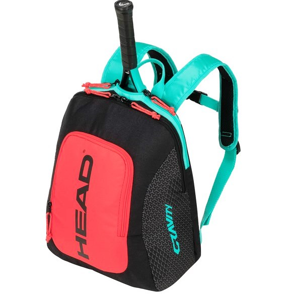 Рюкзак Head Kids Backpack Gravity