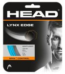 Струны Head Lynx Edge (set) 17 BL