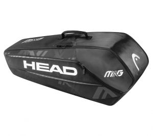Чехол Head MXG 6R Monstercombi