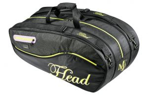 Head MS TR Bag Combi