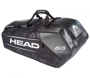 Чехол Head MxG 12R Monstercombi 2018