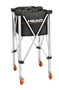 Корзина Head NEW Ball Trolley (fits for 287266)