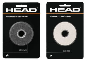 Защита обода Head New Protection Tape (=5m reel)