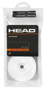 Намотки Head Prime 30 pcs Pack WH