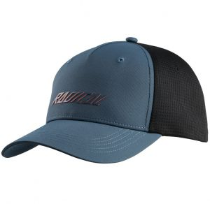 Кепка Head Radical Cap