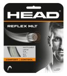 Струны Head Reflex MLT (set) 17