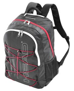 Сумка Head Ski Daypack