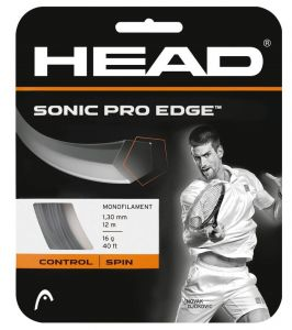 Струны Head Sonic Pro Edge Set 17