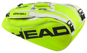 Чехол Head Tennis Ball 9R Supercombi