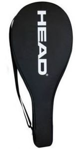 Чехол Head Tennis Full Size Coverbag