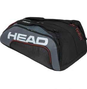 Чехол Head Tour Team 15R Megacombi