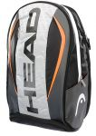 Рюкзак Head Tour Team Backpack si/bk 2016