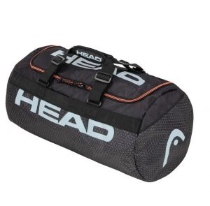 Сумка Head Tour Team Club Bag