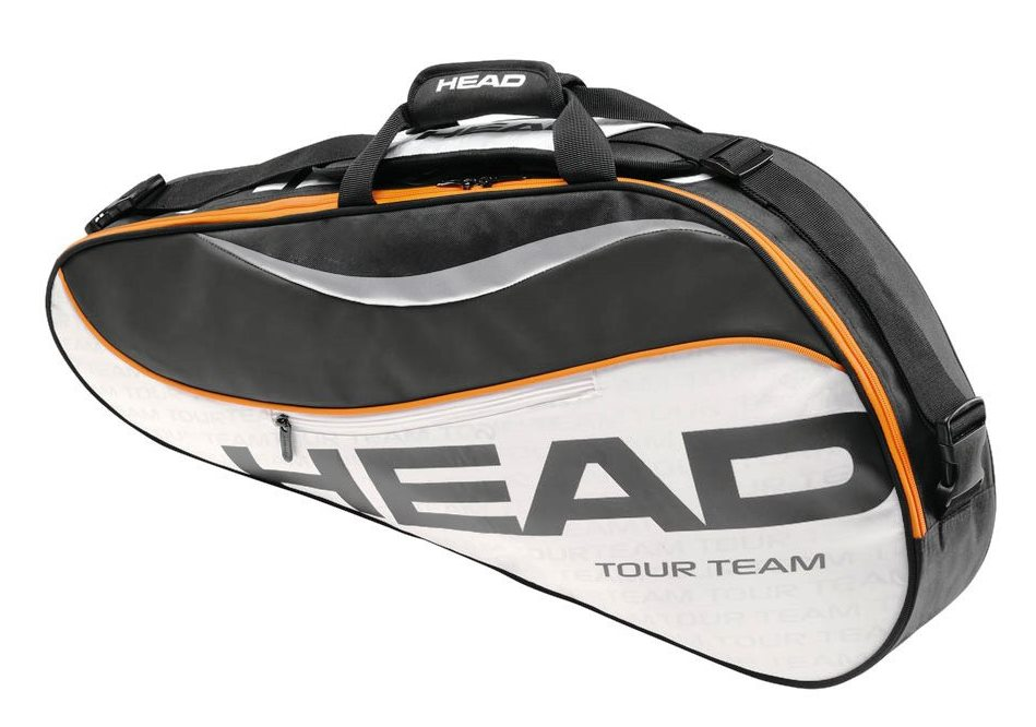Head Tour Team Pro