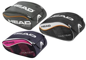 Чехол Head Tour Team Shoebag