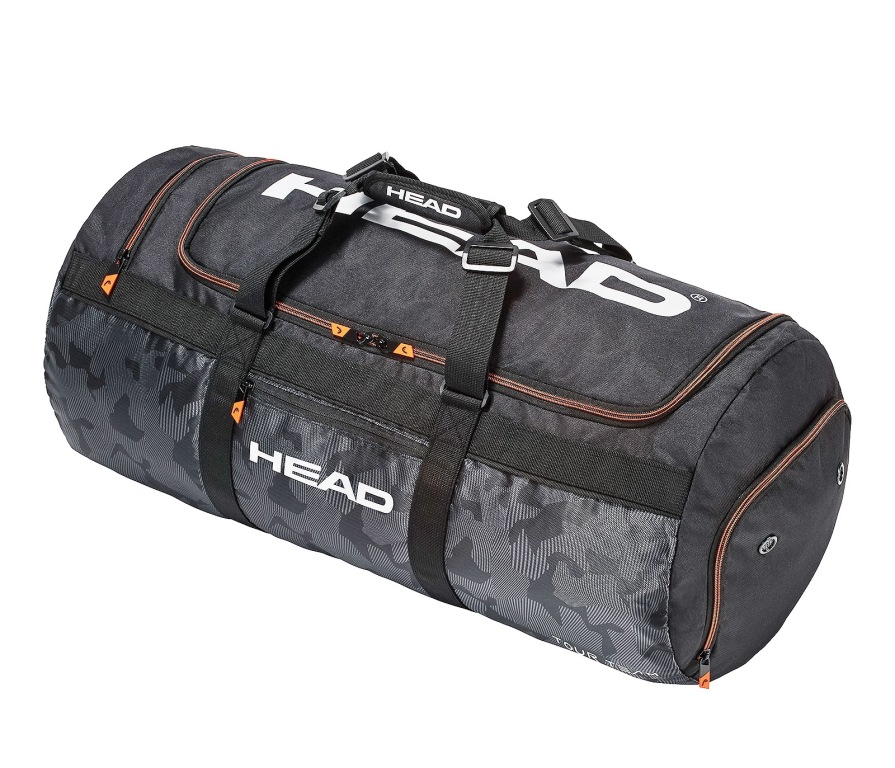 Сумка Head Tour Team Sport Bag 2018