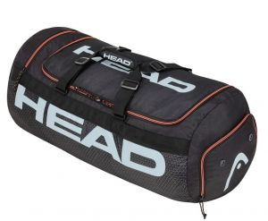 Сумка Head Tour Team Sport Bag 2020