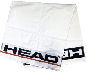 Полотенце Head Towel L