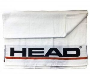Полотенце Head Towel S