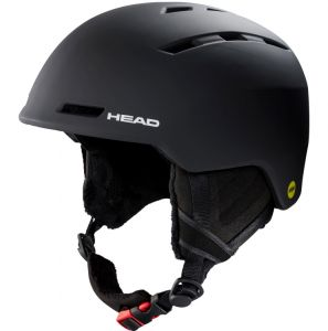 Шлем Head VICO MIPS black