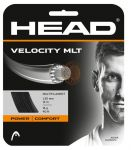 Струны Head Velocity MLT (set) 17