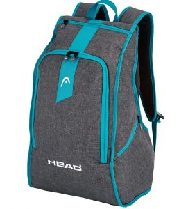Head Women Backpack