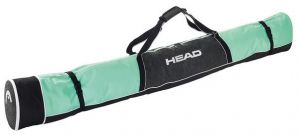 Чехол Head Women Single Ski Bag 170