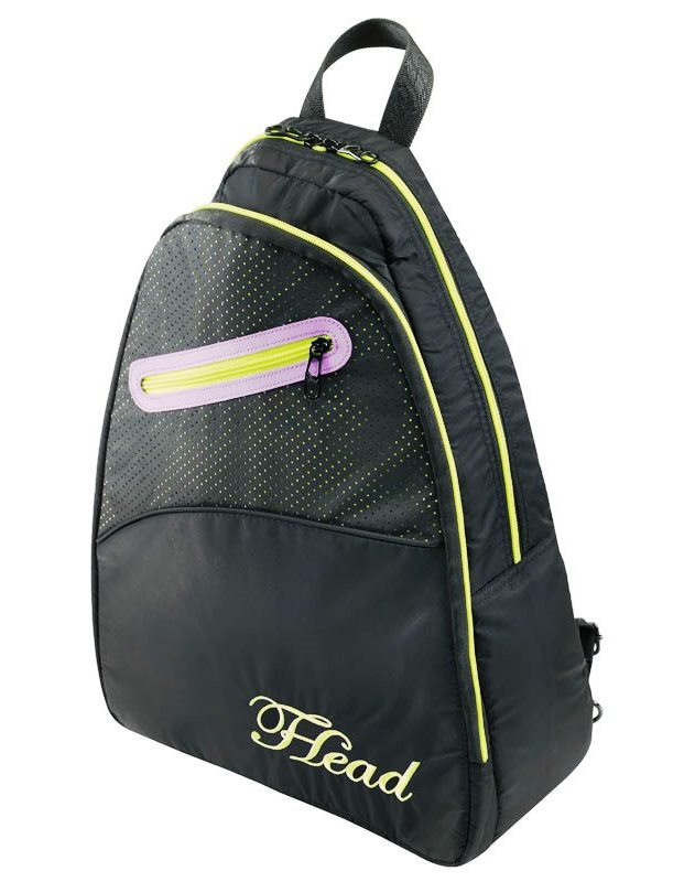 Head Womens Sling bag