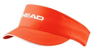 Кепка Head Women's Visor