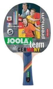 Joola German Team Premium