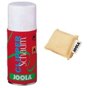 Joola Rubber foam set купить