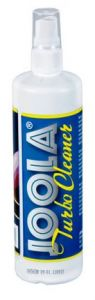 Балончик Joola Turbo Cleaner