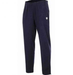Штаны муж. K-Swiss Mens Combi warm-up pant