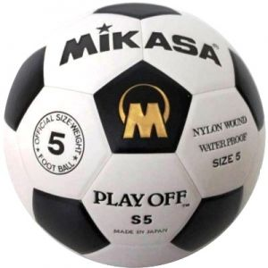 Mikasa S5 Play Off