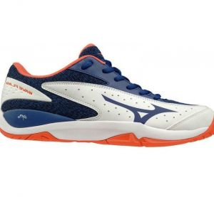 Кроссовки Mizuno Wave Flash all court