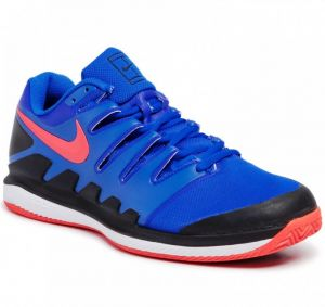 Кроссовки муж. Nike Air Zoom Vapor X clay blue