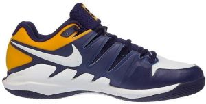 Кроссовки муж. Nike Air Zoom Vapor X clay navy