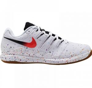 Кроссовки муж. Nike Air Zoom Vapor X clay white