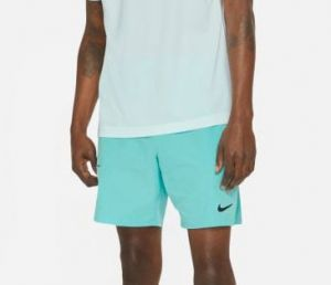Шорты муж. Nike Court Dry Advantage 7IN Shorts