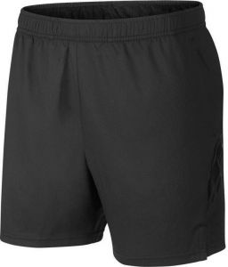 Шорты муж. Nike Dry short 7in black