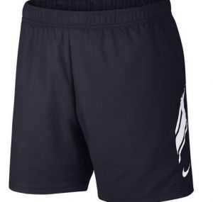 Шорты муж. Nike Dry short 7in navy