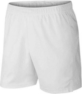 Шорты муж. Nike Dry short 7in white