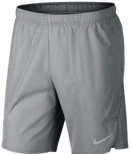Шорты муж. Nike FLX ACE short 9in