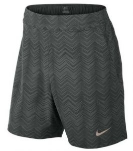 "Шорты муж. Nike Gladiator premier 7"" Short grey"