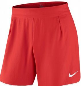 "Шорты муж. Nike NK FLX Gladiator short 7"" orange"