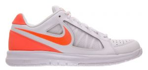 Кроссовки Nike Wmns Air Vapor Ace white/coral