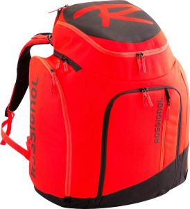 Рюкзак Rossignol HERO ATHLETES BAG