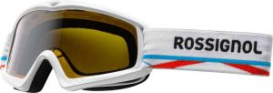 Маска Rossignol RAFFISH HERO WHITE