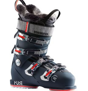 Ботинки Rossignol pure elite 120 (blue black)