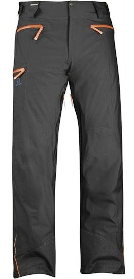 Брюки Salomon S-LINE MOTION FIT PANT M